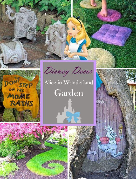 DD_Alice_Garden