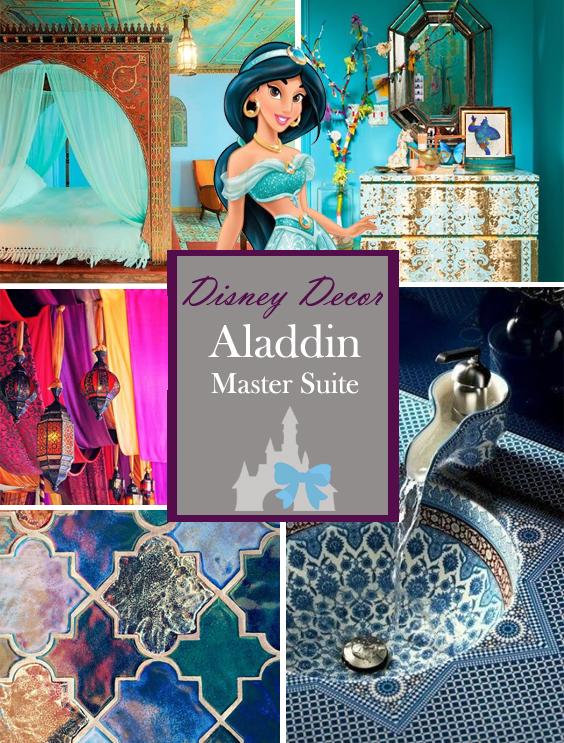 DD_Aladdin_Master copy