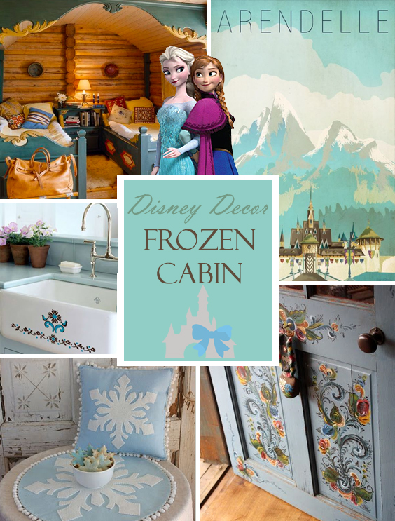 DD_Frozen_Cab copy