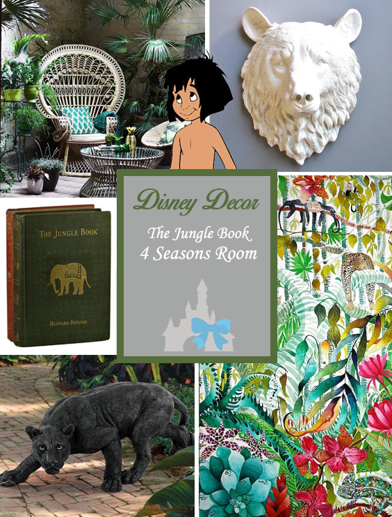 Disney-Decor-JungleBook
