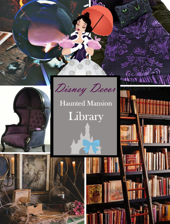 hauntedmansionlibrary