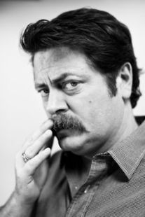 rob-nickofferman