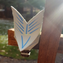 arrow-bracelet4