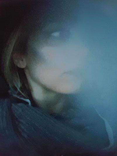 ghost-of-xmas-future-2