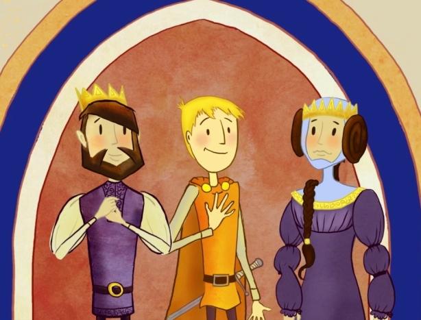 bravest-knight-1