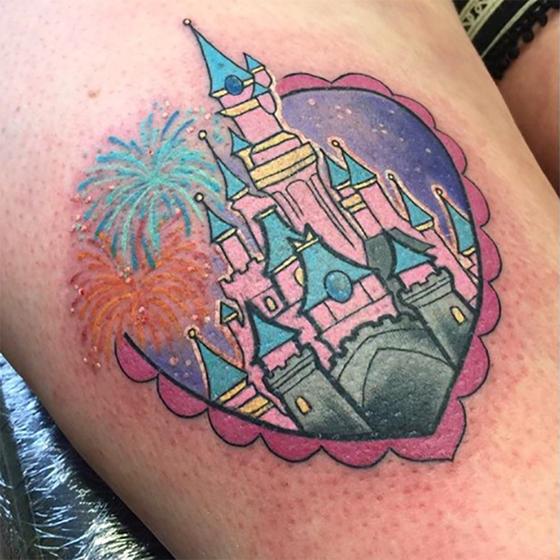 disney-castle-slide_0