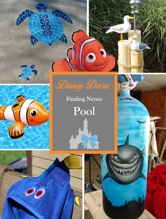 disney-decor-nemo