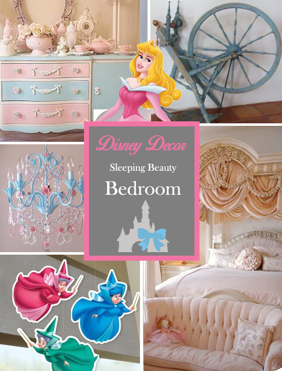 disney-decor-sleeping-beauty