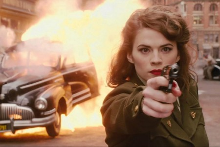 peggy-carter-slayalladay