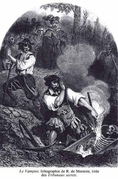 picture-of-the-vampire-lithograph-by-r-de-moraine-1864