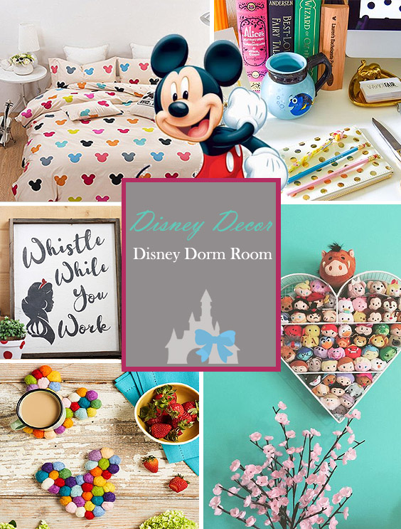 DD_DisneyDorm copy