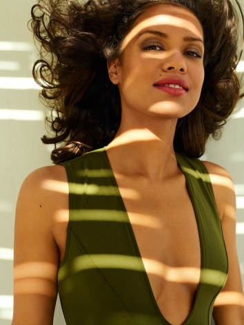 Captain_Gugu-Mbatha-Raw2