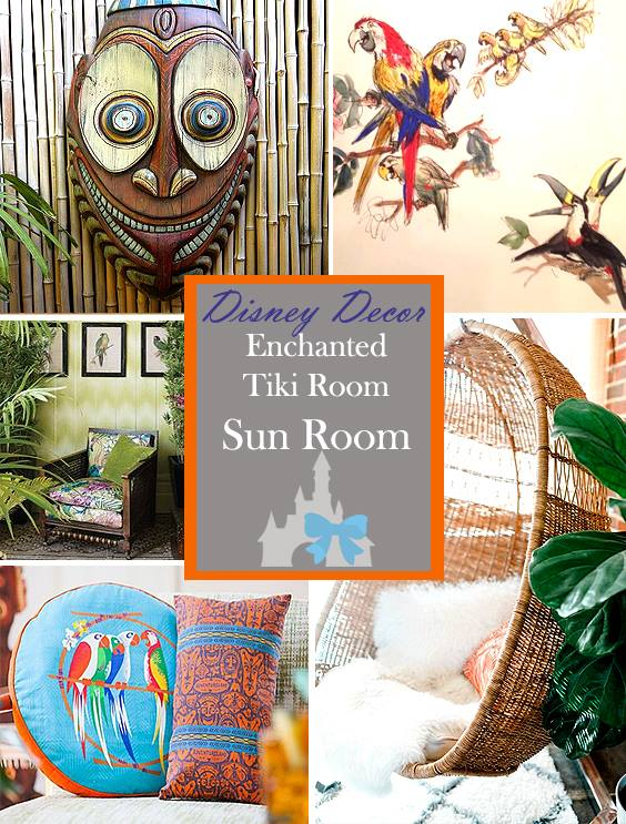 DD_Tiki_SunRoom