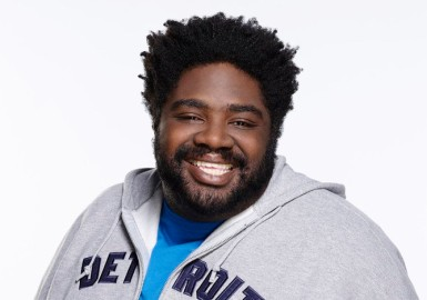 funches