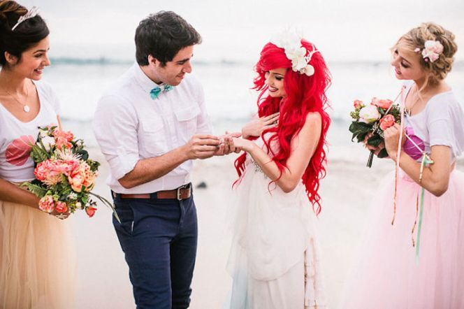 ariel-mermaid-disney-themed-wedding-mark-brooke-mathieu-photography-10__700