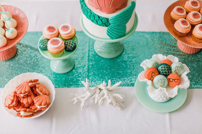 ariel-mermaid-disney-themed-wedding-mark-brooke-mathieu-photography-14__700