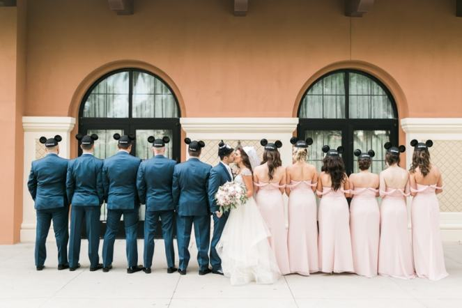 disney-themed-weddings-in-las-vegas-nevada-14-min