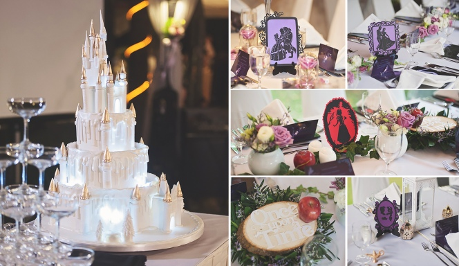 disney-wedding-decor