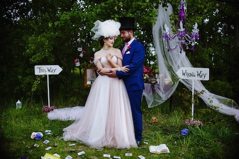 HotSpot_Wonderland_Wedding_002