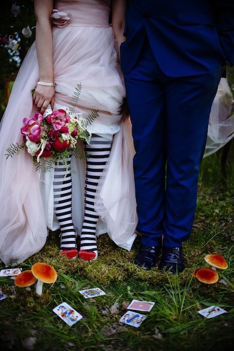 HotSpot_Wonderland_Wedding_007