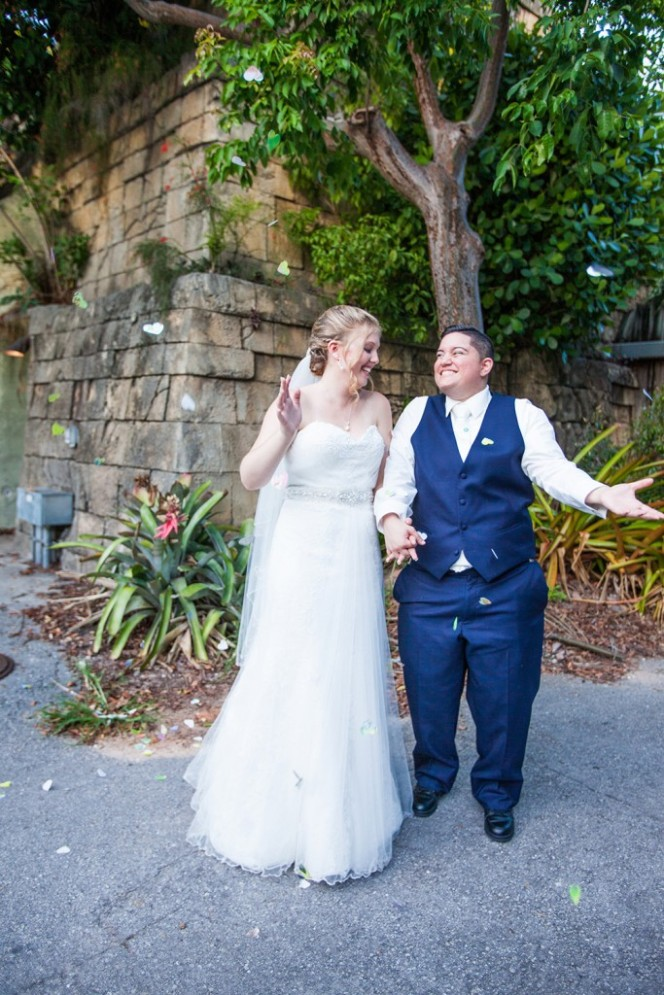 Outdoor-Disney-themed-wedding-inspired-by-couples-favorite-movies-45-683x1024