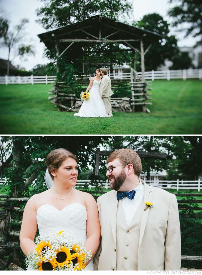 Rustic-Disney-Themed-Farm-Wedding_0015