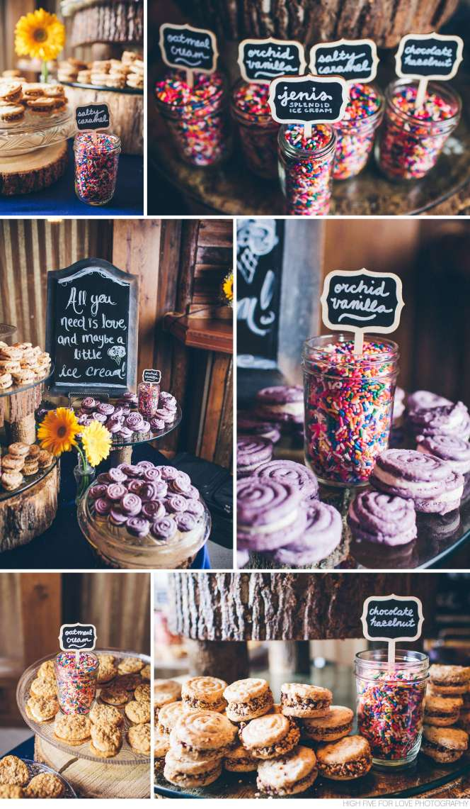 Rustic-Disney-Themed-Farm-Wedding_0039
