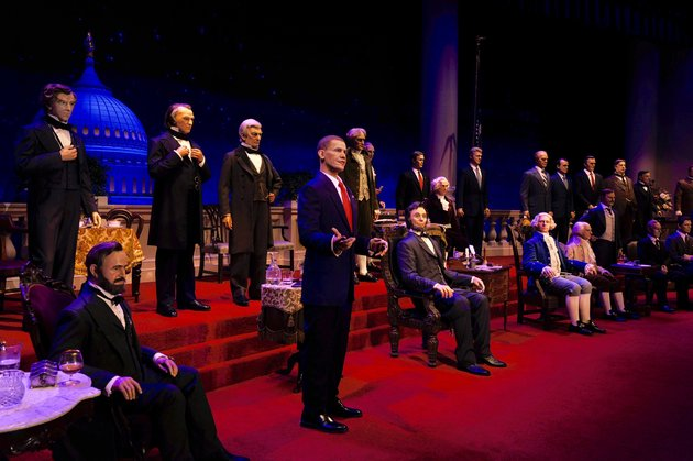 yes-donald-trump-is-going-in-disneys-hall-of-presidents