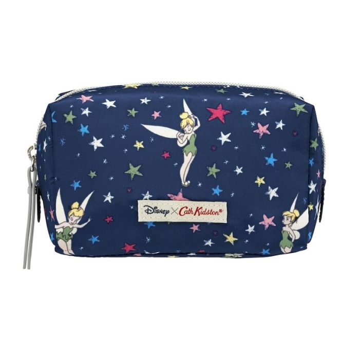 new disney fashion by cath kidston and unique vintage u2013 babes of wonderland
