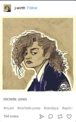 MichelleJones