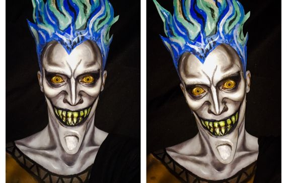 hades-makeup-tutorial-and-lip-sync-youtube-420751